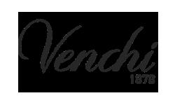 Venghi